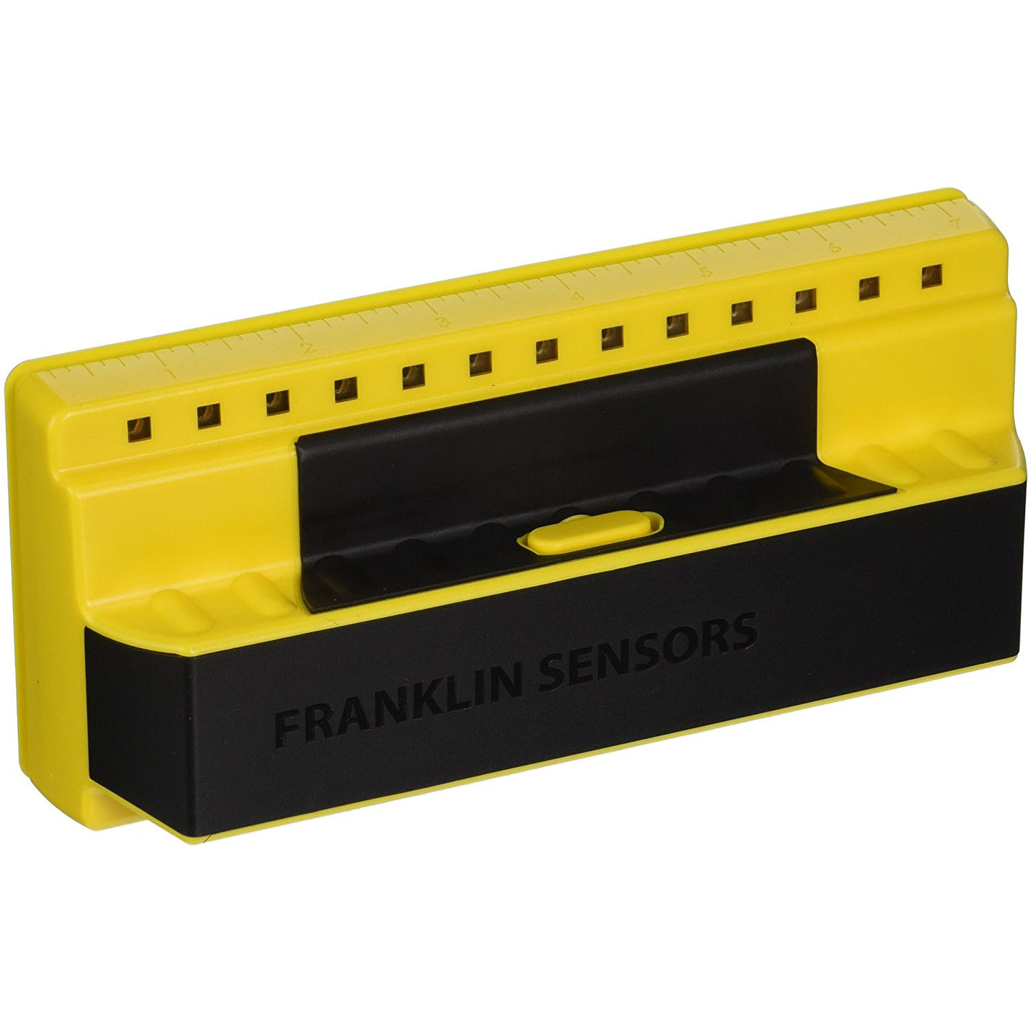 Franklin Sensors ProSensor 710 Precision Stud Finder